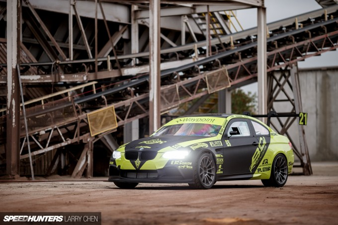 Larry_Chen_Speedhunters_Yost_racing_BMW_E92-26