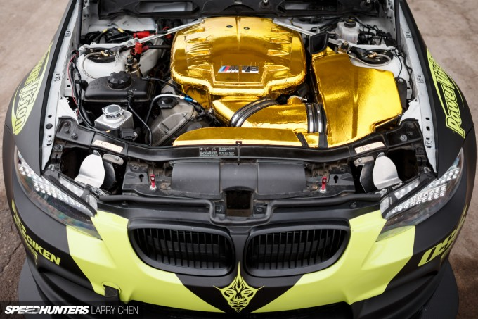 Larry_Chen_Speedhunters_Yost_racing_BMW_E92-27