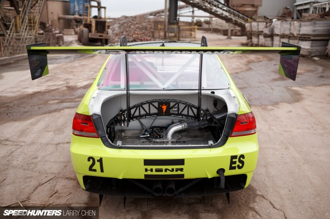 Larry_Chen_Speedhunters_Yost_racing_BMW_E92-33