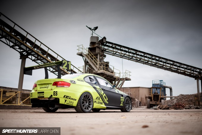 Larry_Chen_Speedhunters_Yost_racing_BMW_E92-35