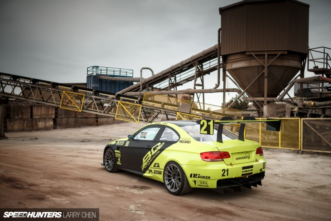 Larry_Chen_Speedhunters_Yost_racing_BMW_E92-37