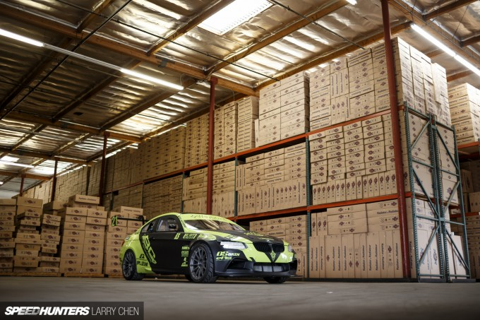 Larry_Chen_Speedhunters_Yost_racing_BMW_E92-38