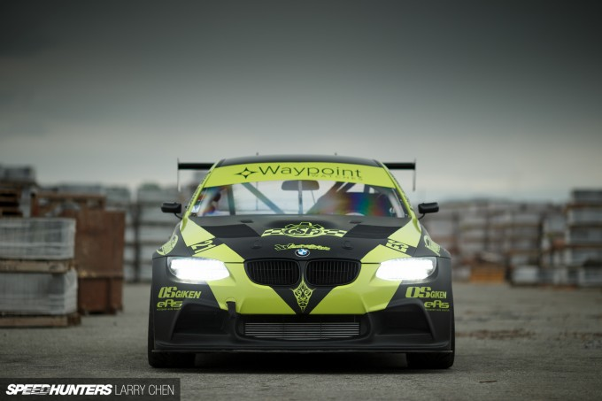 Larry_Chen_Speedhunters_Yost_racing_BMW_E92-3