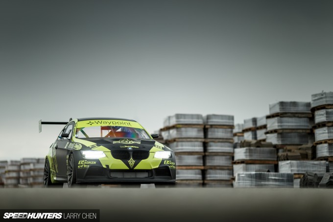 Larry_Chen_Speedhunters_Yost_racing_BMW_E92-4