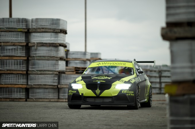 Larry_Chen_Speedhunters_Yost_racing_BMW_E92-5
