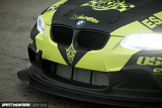 Larry_Chen_Speedhunters_Yost_racing_BMW_E92-6