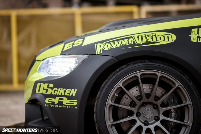 Larry_Chen_Speedhunters_Yost_racing_BMW_E92-8