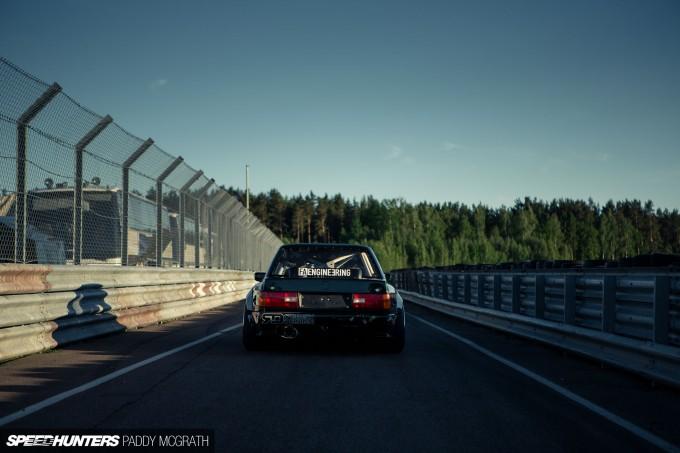 2015 BMW E30 2JZ Viktor Martensson PMcG-20