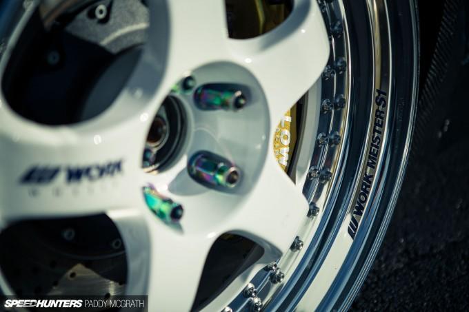 2015 BMW E30 2JZ Viktor Martensson PMcG-25