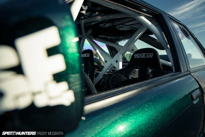 2015 BMW E30 2JZ Viktor Martensson PMcG-29
