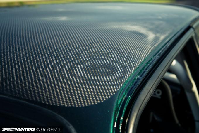 2015 BMW E30 2JZ Viktor Martensson PMcG-30