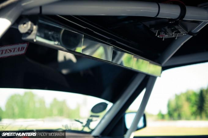 2015 BMW E30 2JZ Viktor Martensson PMcG-37