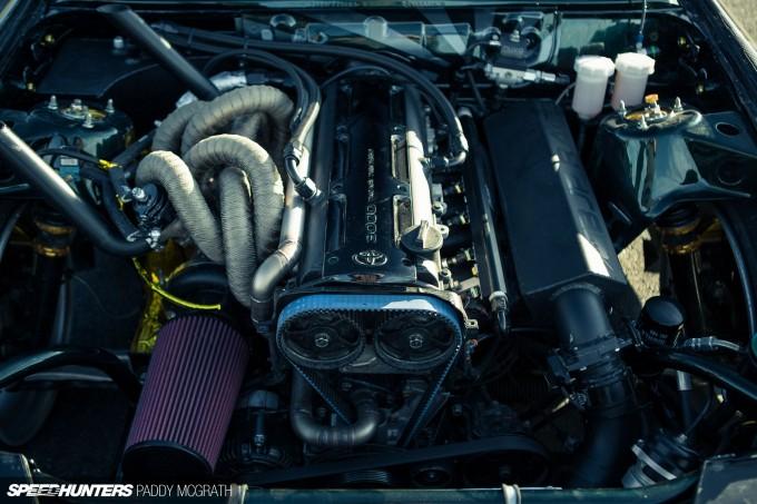 2015 BMW E30 2JZ Viktor Martensson PMcG-41