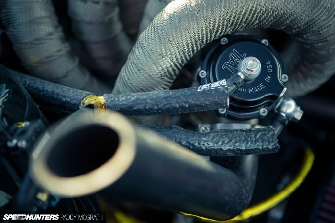 2015 BMW E30 2JZ Viktor Martensson PMcG-45