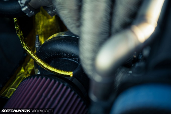 2015 BMW E30 2JZ Viktor Martensson PMcG-51