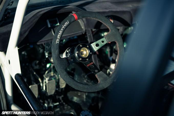 2015 BMW E30 2JZ Viktor Martensson PMcG-54