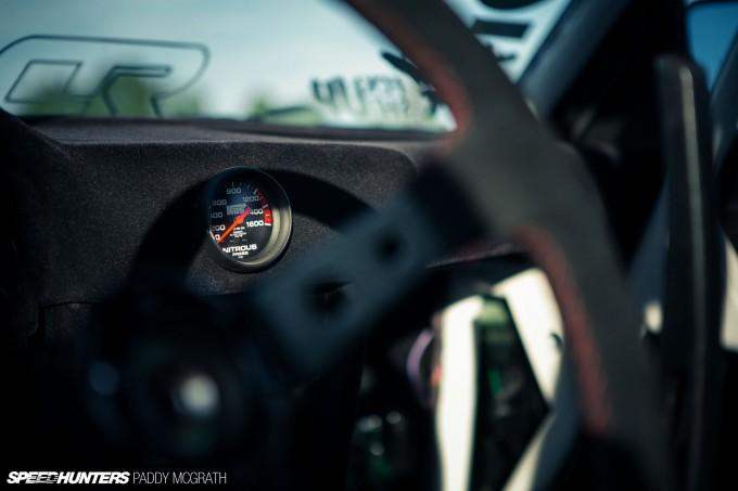 2015 BMW E30 2JZ Viktor Martensson PMcG-58