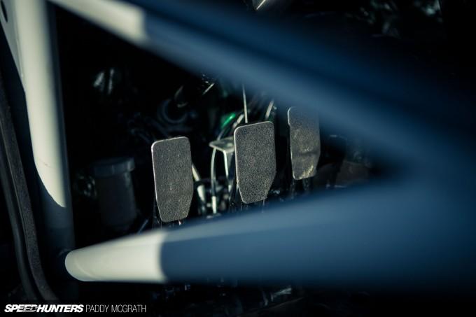 2015 BMW E30 2JZ Viktor Martensson PMcG-59