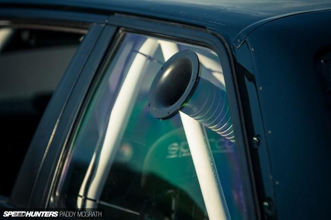 2015 BMW E30 2JZ Viktor Martensson PMcG-63