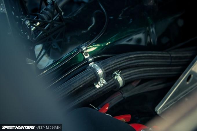 2015 BMW E30 2JZ Viktor Martensson PMcG-65