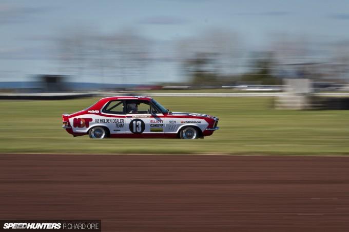 Holden_Torana_GTR_XU1_Race (1)