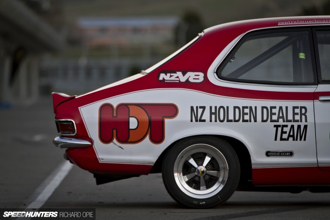 Holden_Torana_GTR_XU1_Race (14)