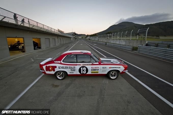 Holden_Torana_GTR_XU1_Race (16)