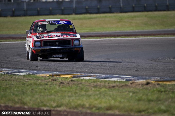 Holden_Torana_GTR_XU1_Race (2)