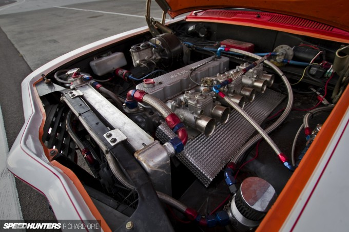 Holden_Torana_GTR_XU1_Race (20)