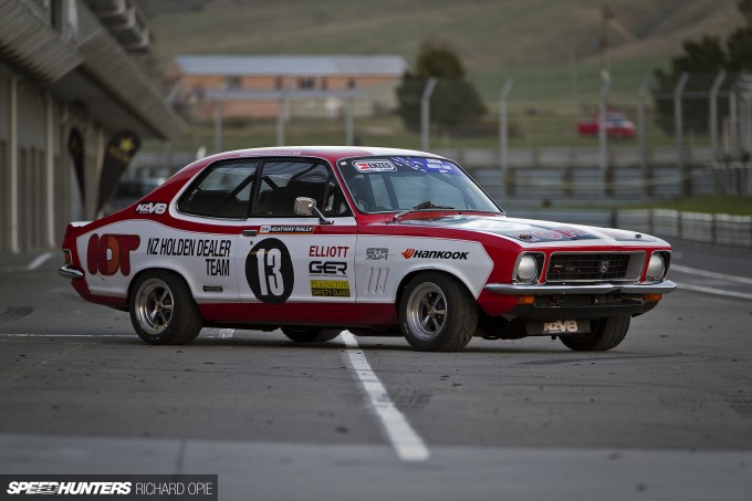 Holden_Torana_GTR_XU1_Race (3)