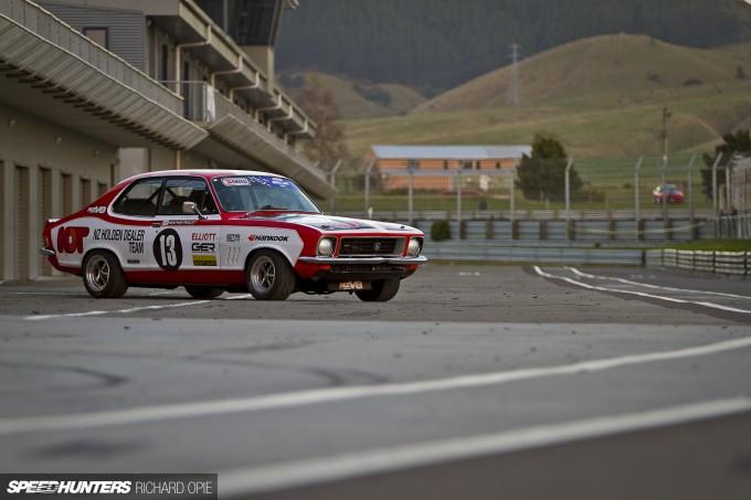 Holden_Torana_GTR_XU1_Race (4)