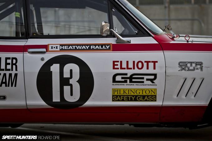 Holden_Torana_GTR_XU1_Race (5)