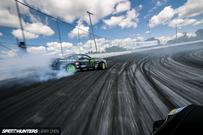 Larry_Chen_Speedhunters_FD_Orlando_Discussion-5