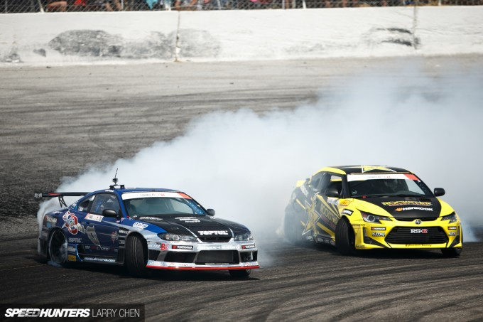 Larry_Chen_Speedhunters_FD_Orlando_Discussion-6