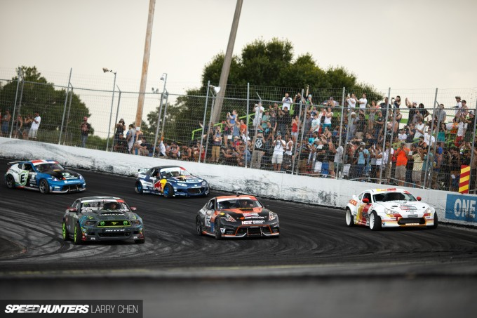 Larry_Chen_Speedhunters_FD_Orlando_Discussion-7