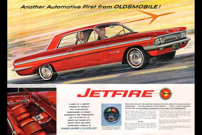 Jetfire_Turbo_2