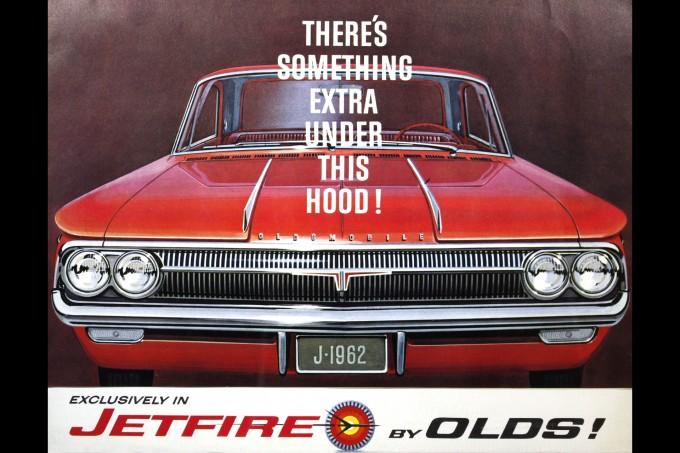 Jetfire_Turbo_3
