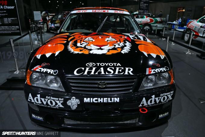 JTCC-Chaser-02