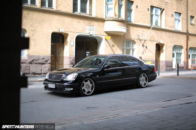 Car_Culture_Finland20150523_0058