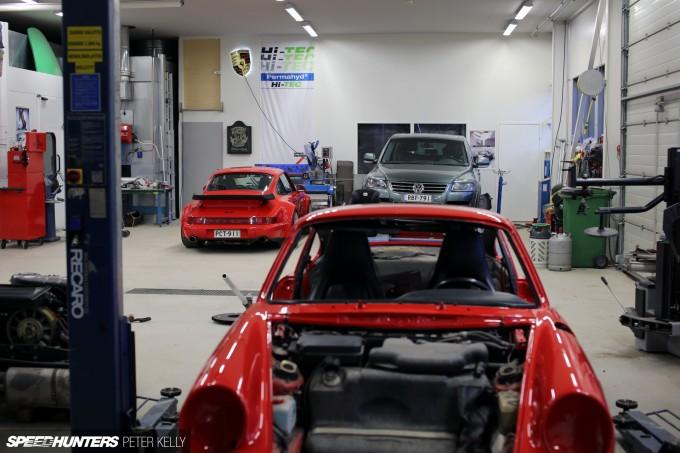 Car_Culture_Finland20150523_0066