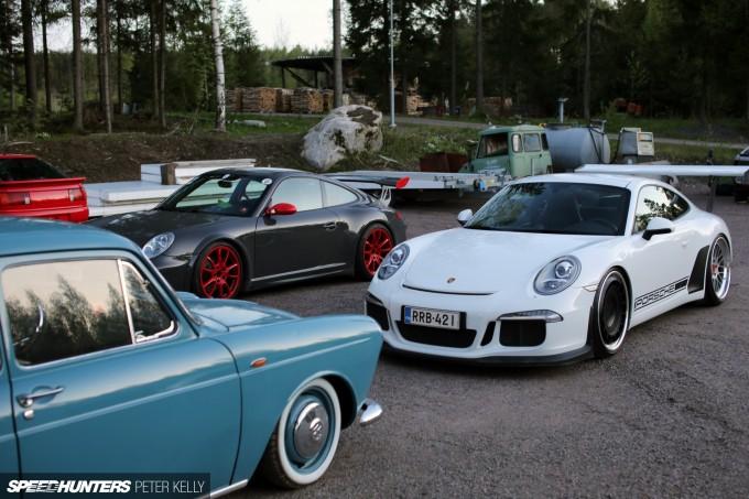 Car_Culture_Finland20150523_0067
