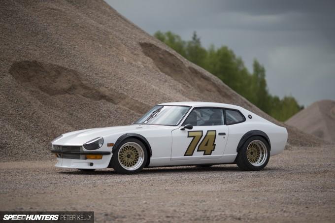 Car_Culture_Finland20150524_0026