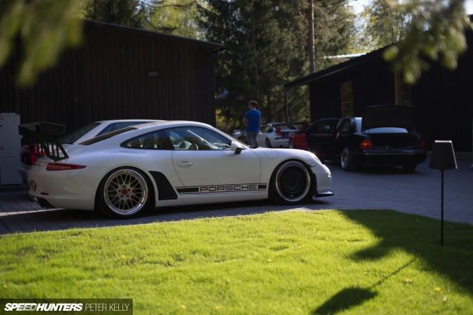 Car_Culture_Finland20150604_0001