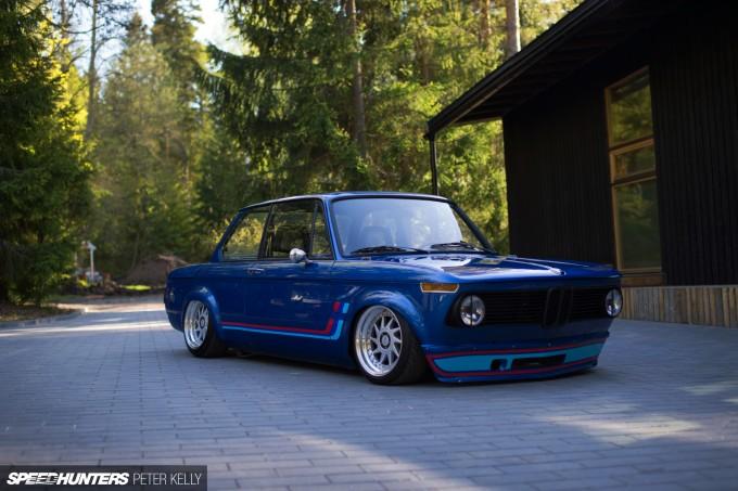 Car_Culture_Finland20150604_0005