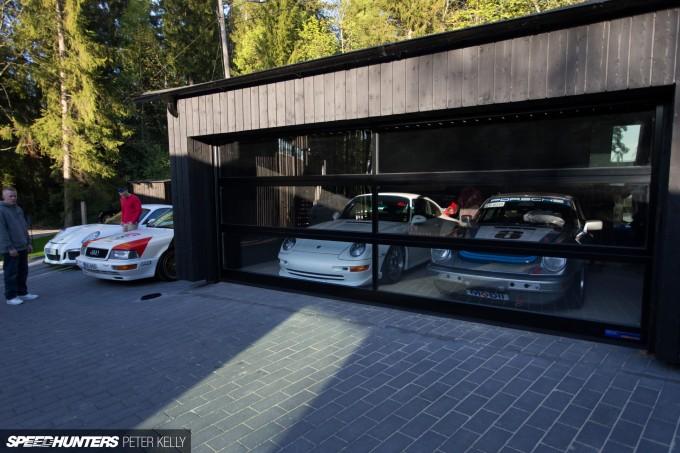 Car_Culture_Finland20150604_0006