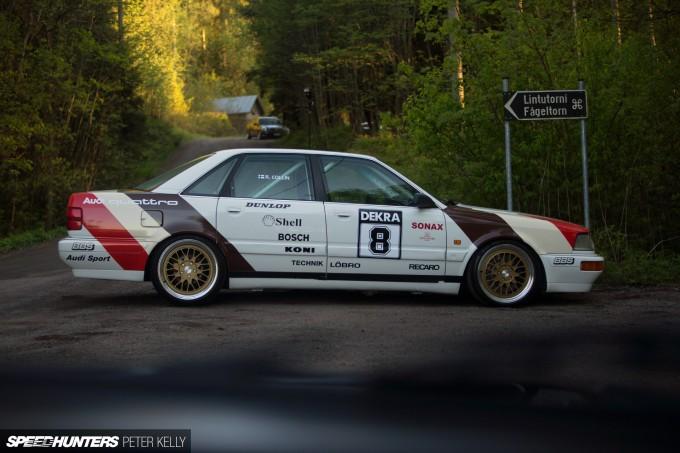 Car_Culture_Finland20150604_0007