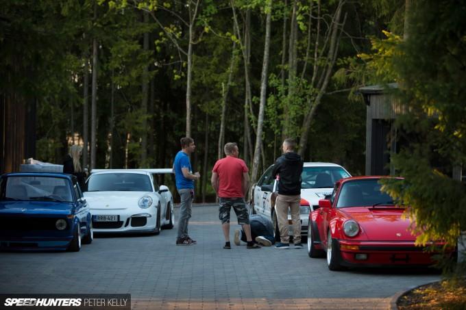 Car_Culture_Finland20150604_0009
