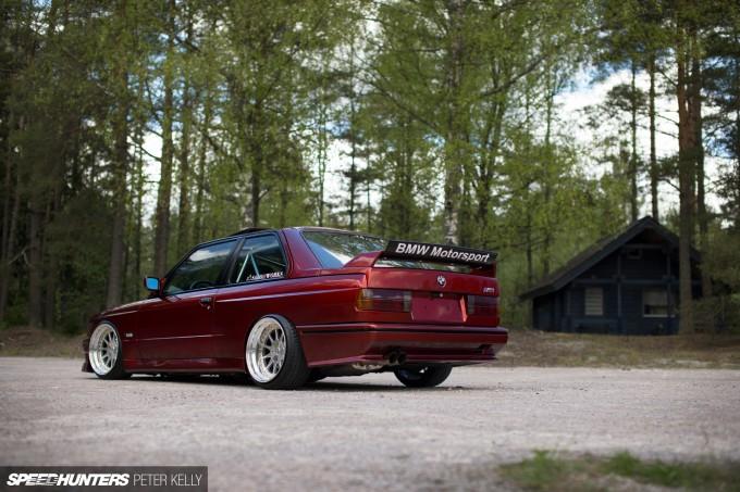 Car_Culture_Finland20150604_0010
