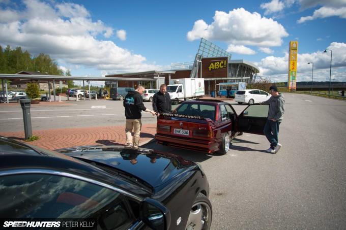 Car_Culture_Finland20150604_0012