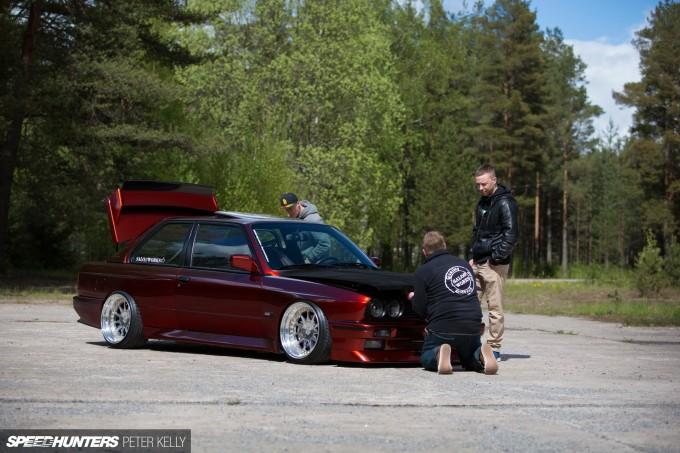 Car_Culture_Finland20150604_0013